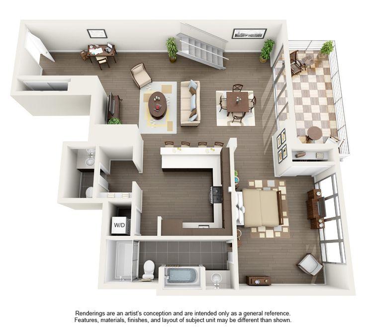 14 best ntchengue images on Pinterest Blueprints for homes