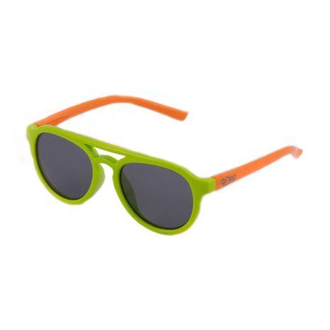 Ochelari de soare pentru copii polarizati Pedro PK105-9