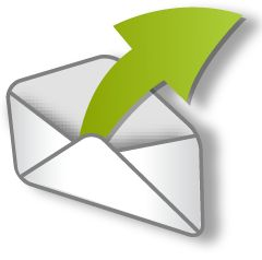 Free email forms for blog