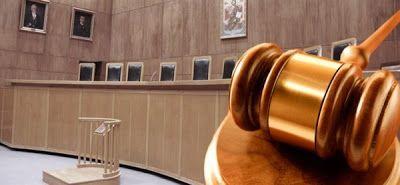 ΑΠΟΦΑΣΕΙΣ ΓΙΑ ΤΟΝ  Ο.Α.Ε.Ε: «EΞΩΣΗ» ΑΠΟ ΤΟΝ ΝΟΜΟ ΚΑΤΣΕΛΗ! Δικαστικές…