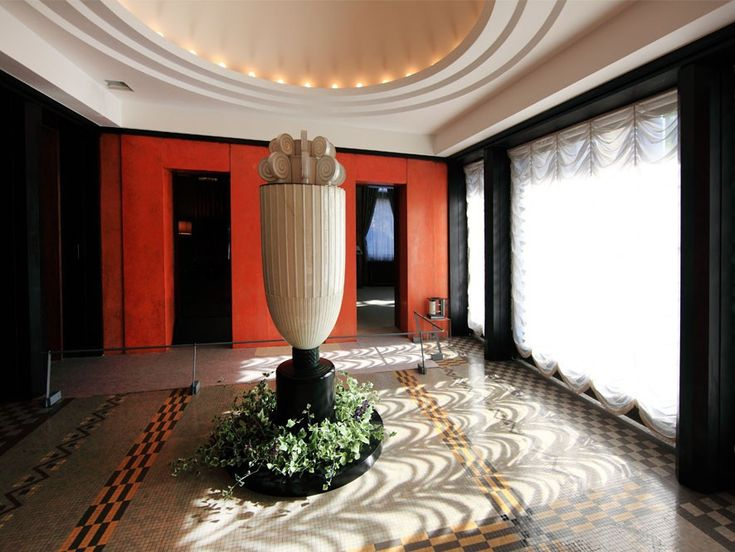 13 best images about orange paint projects on pinterest warm feelings and stay true - Deco room oranje ...