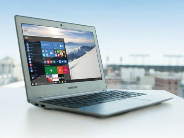 Microsoft volta a mostrar anúncios na barra de ferramentas do Windows 10 - IDG Now!