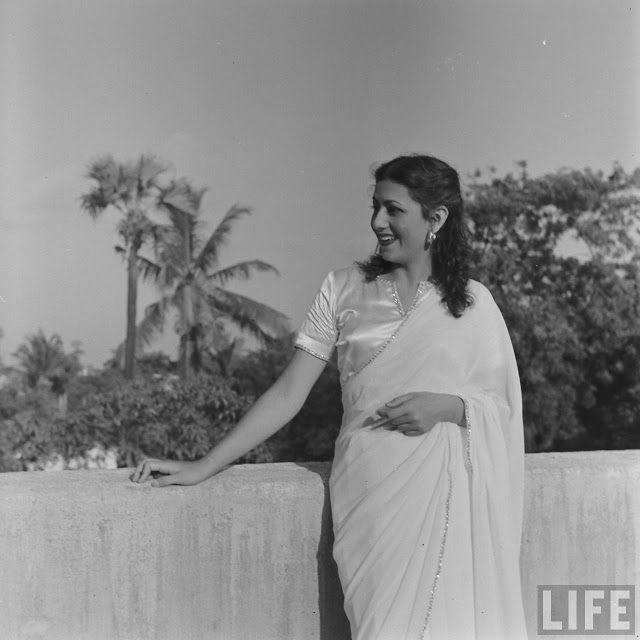32 Best Images About Fashion Archive India On Pinterest Actresses Bollywood Actress And Photos