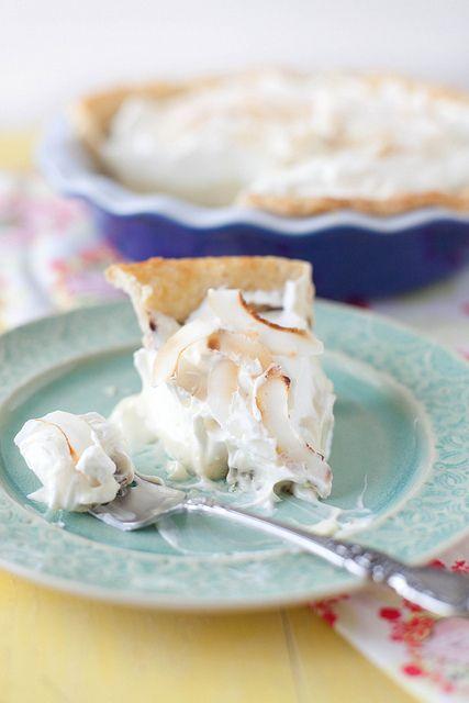 35 cream pies - 5 3