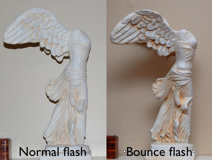 Fifty Cent Flash Bounce