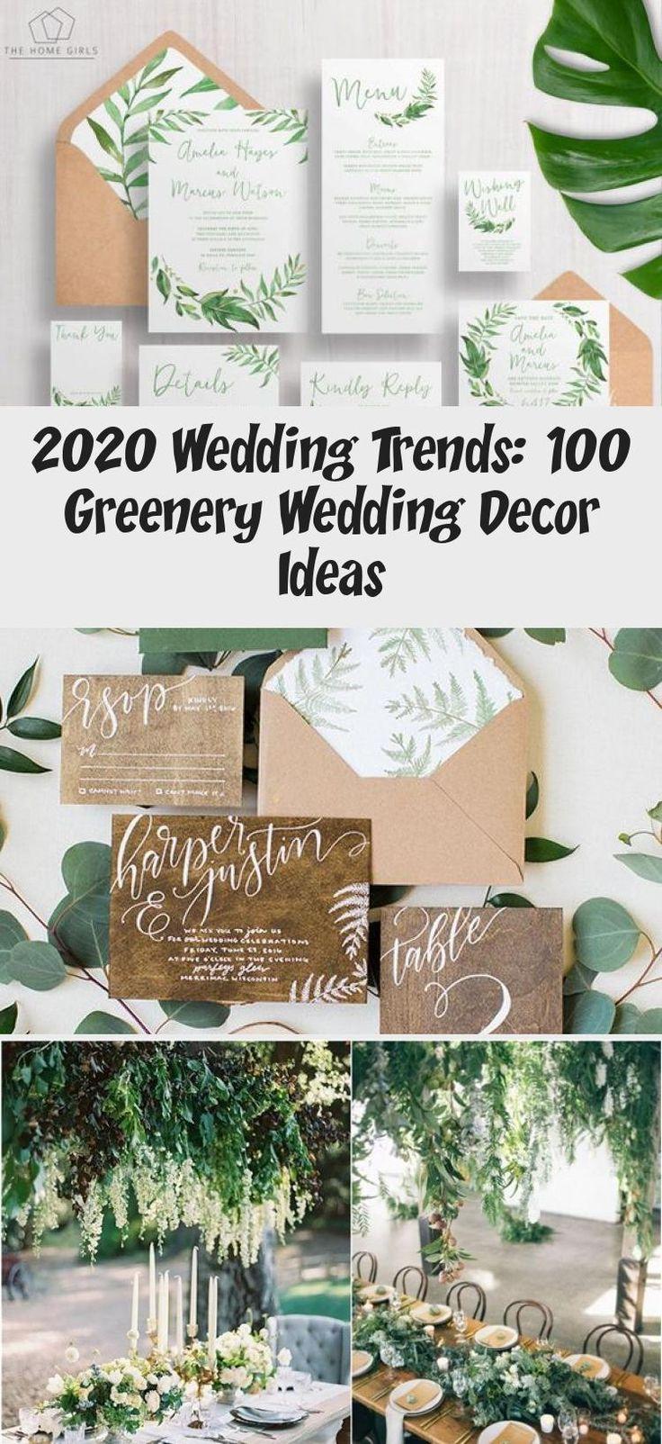 Jan 21, 2020 - Greenery eucalyptus rustic wedding arch decor ideas #green #wedding #weddingideas #dpf #deerpearlflowers #rusticwedding