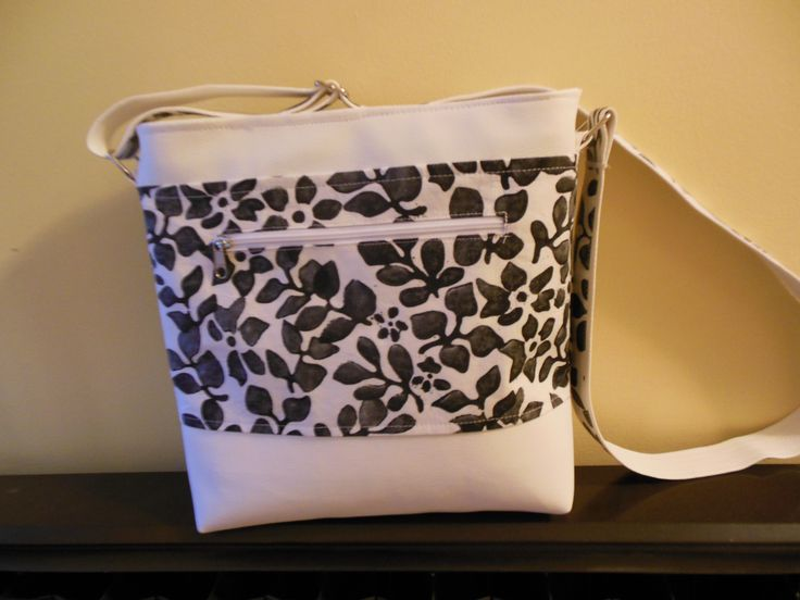 Ajándék táska 4