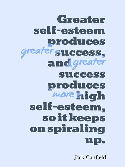 High self esteem quotes - --> more at: http://www ...