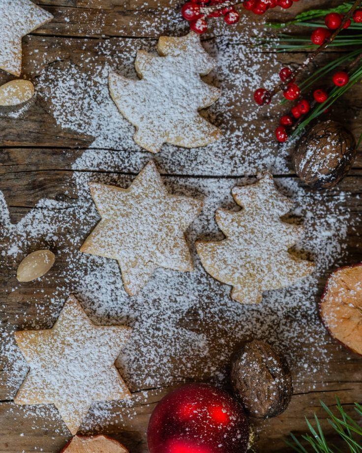 Weihnachtskekse Kinder.Kinderleichte Ausstechkekse Vegan Vegan Sweets Vegan Sweets