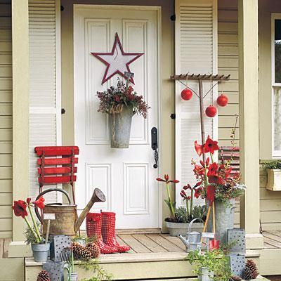 Decorating Halloween Decorations For Front Door Christmas Front Door  Decorating Ikea Christmas Decor 400x400 New Home