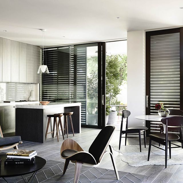 58 best Doors on Fleek images on Pinterest My house, Facades and