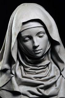 Senza Pagare: A piedosa oração de Santa Gertrudes