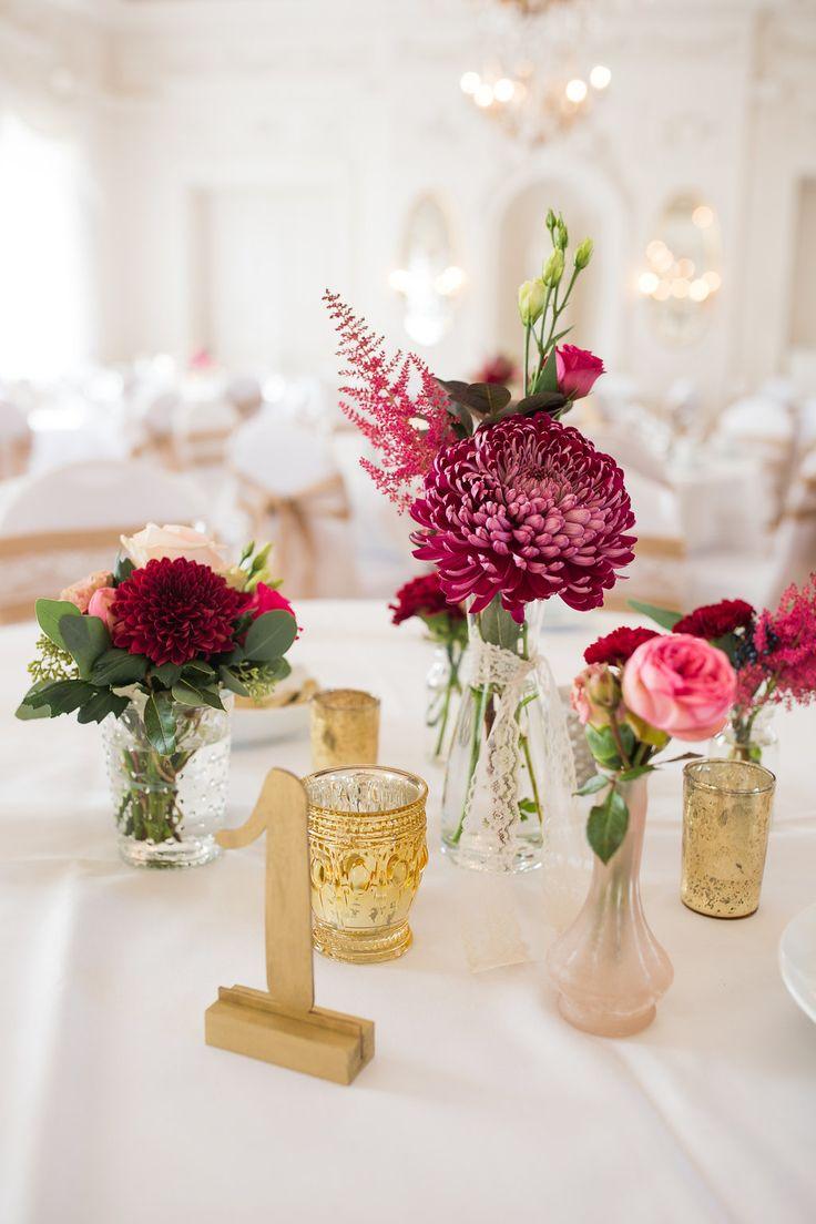 590 best Tischdekoration Hochzeit I Wedding Tablescape