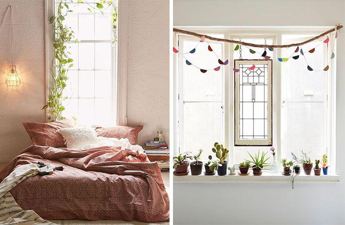 http://www.skonahem.com/inspiration/vardagsrum/6-snygga-satt-att-rama-in-ett-fonster--utan-gardiner