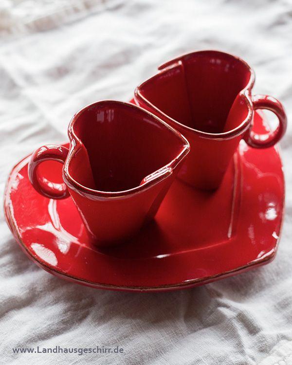 die besten 25 espressotassen set ideen auf pinterest espressotassen modernes geschirr und. Black Bedroom Furniture Sets. Home Design Ideas