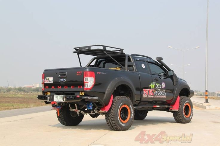 ford ranger wildtrak ranger pinterest ford ranger ranger  ford ranger wildtrak