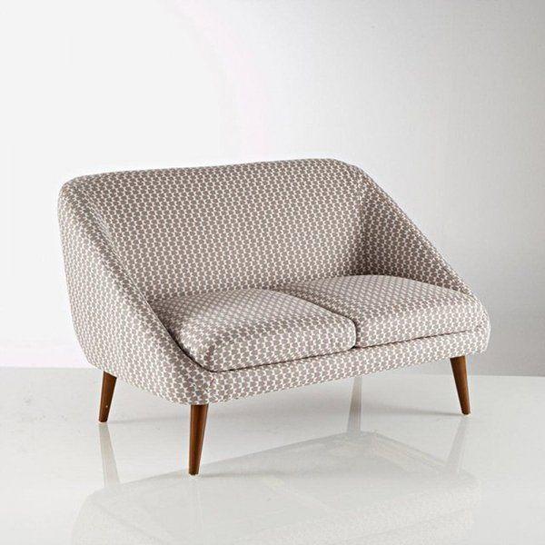 4316 best images about escalier d coration vintage on pinterest eames orla kiely and arne. Black Bedroom Furniture Sets. Home Design Ideas
