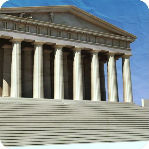 Uma coleção que te levará ao tempo da antiga Grécia, onde os deuses viviam entre os mortais. Descubra os principais deuses, os heróis( filhos de deuses), os monstros e, ainda, saiba todos os seus feitos e aventuras #deusas #deuses #grecia #grega #mitologia #mitologia grega #monstros #olimpo #semideuses