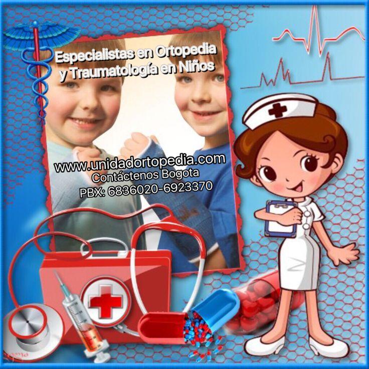 Traumatologia en niños, Trauma pediatrico osteomuscular. Consultas inmediatas en la Unidad Especializada en Ortopedia y Traumatología S.A.S www unidadortopedia com es una clínica supraespecializada enfermedades del sistema osteoarticular y musculotendinoso. Ubicados en Bogotá D.C- Colombia. PBX: 571- 6923370, 571-6009349, Móvil +57 314-2448344, 300-2597226, 311-2048006, 317-5905407.