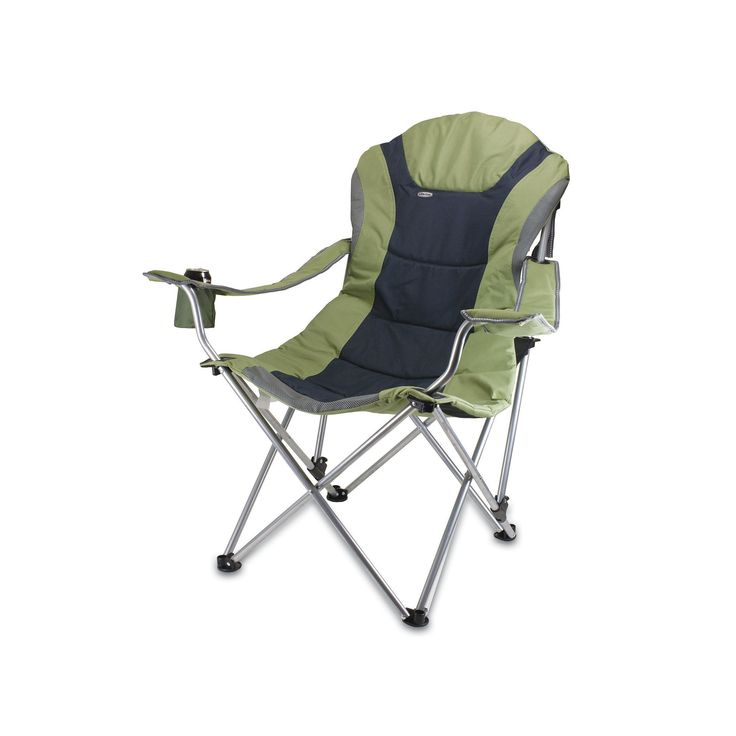 25 Best Ideas About Camp Chairs On Pinterest Camping