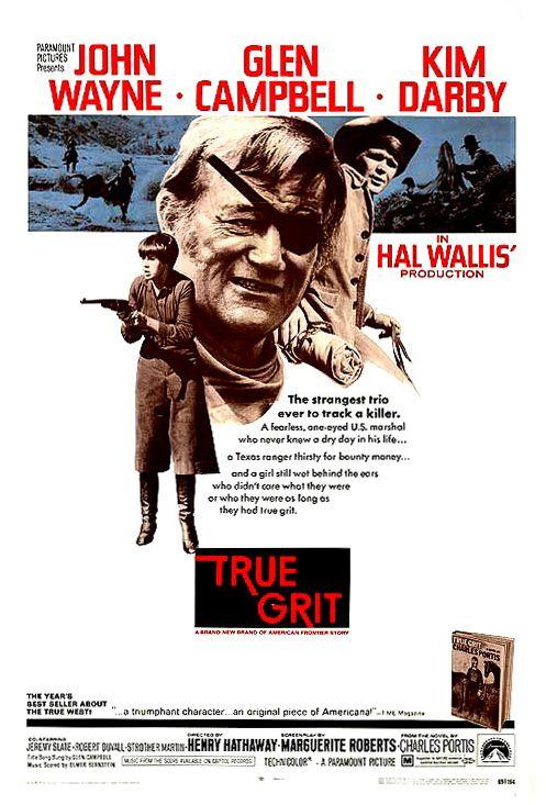 true grit book online free