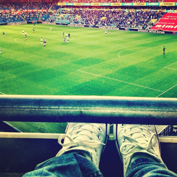 football, soccer, green, converse, game, match, jeans, summer, spring