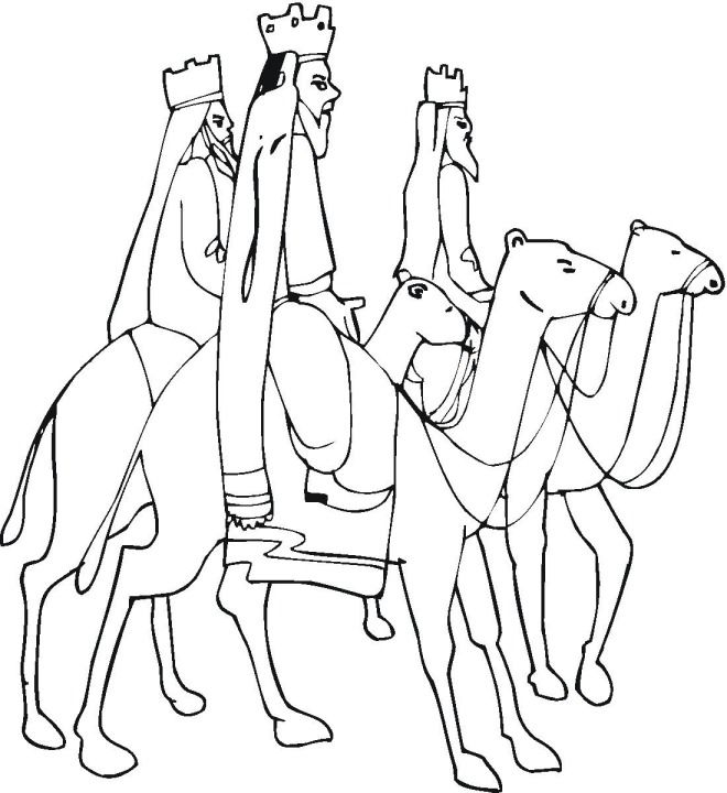 Search results for nativity colouring sheet calendar 2015 for Nativity scene coloring pages preschoolers