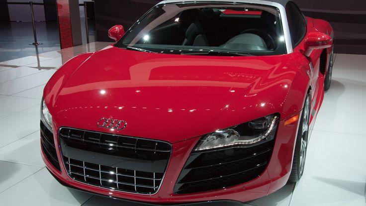Descargar Fondos De Pantalla 4k Audi R8 Costa De 2017: Más De 25 Ideas Increíbles Sobre Fondo De Pantalla Audi