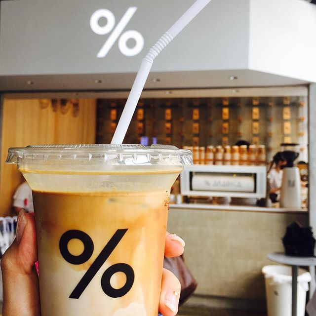 """Go to coffee place in [hk] ☕️ . . #travel #traveling #travelgram #travelling #travelingram #traveller #wander #wanderlust #europe #instagram #instadaily #inspiration #latte #city #love #live #cafe #summer #life #hongkong #hk #coffee #best #street #coffeeshop #yum #yummy #nom #nomnom #milk"" by @atravelfoodiary. #fslc #followshoutoutlikecomment #TagsForLikesFSLC #TagsForLikesApp #follow #shoutout #followme #comment #TagsForLikes #f4f #s4s #l4l #c4c #followback #shoutoutback #likeback…"