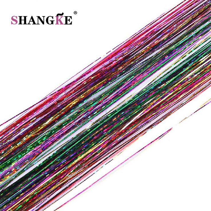 SHANGKE Long Colored Hair Pieces Natural Flip In Hair Extensions High Temperature Fiber Fake Hairpieces Women Hairstyles Hair-in Clip in Hair Extensions from Hair Extensions & Wigs on Aliexpress.com | Alibaba Group