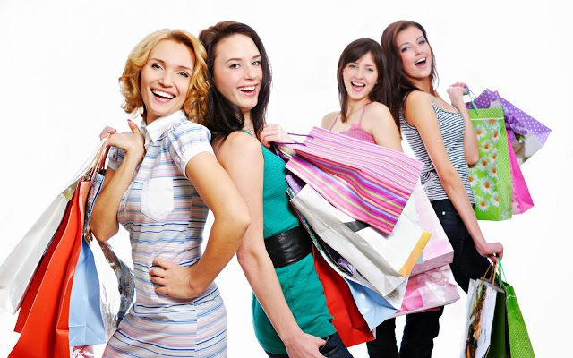 Como maximizar sua experiência de compra online