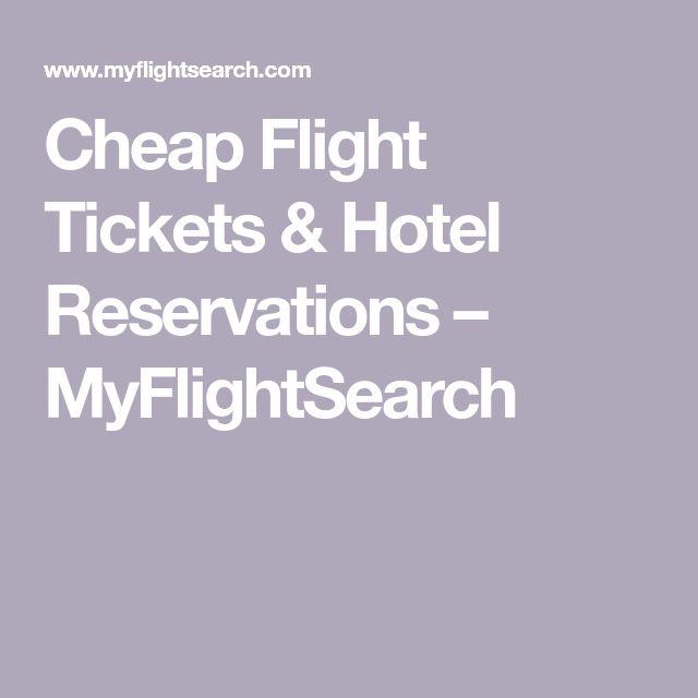 Best 25+ Flight reservation ideas on Pinterest Flight app - airline reservation agent sample resume
