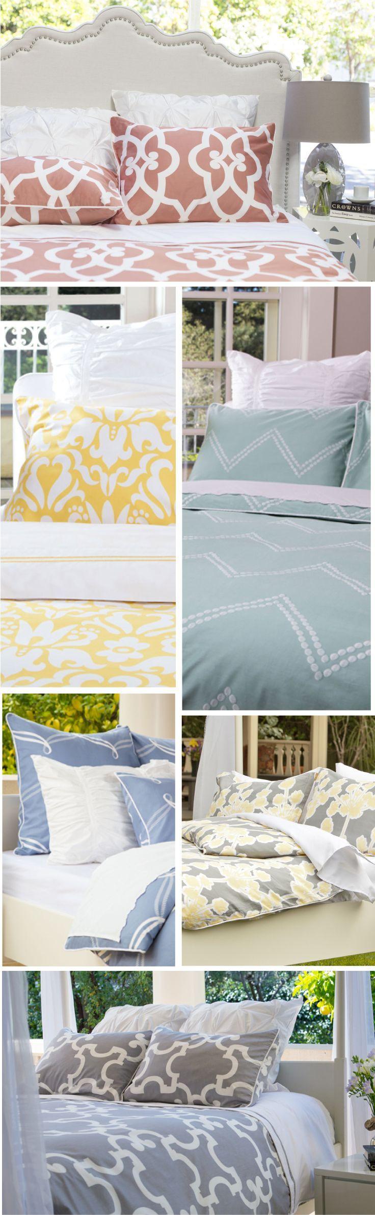 14 best awesome adult bedroom furniture images on pinterest bed