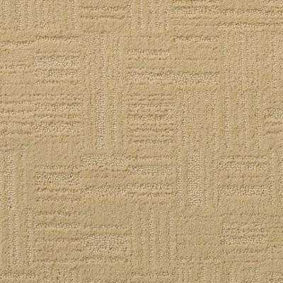 28 best Mohawk WundaWeve Inlaid Magic Carpet images on ...