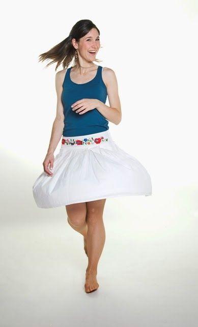 http://pulyaruha.hu/products-page/ruhak/anya/ruha/