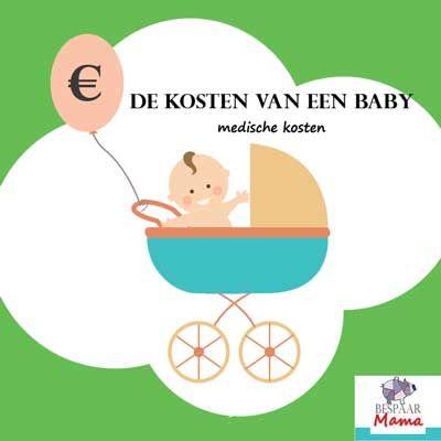 Wanneer je zwanger bent, heb je ook te maken met medische kosten. Denk aan je echo's, de bevalling en natuurlijk de kraamhulp. Tijdens mijn zwangerschap heb ik uitgezocht wat valt er onder eigen risico, wat is verzekerd en waar moet ik een eigen bijdrage voor betalen? Want jeetje, best onoverzichtelijk eigenlijk... - BespaarMama