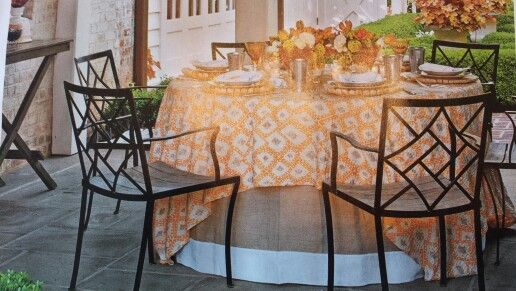 17 best images about entertaining spring party ideas on