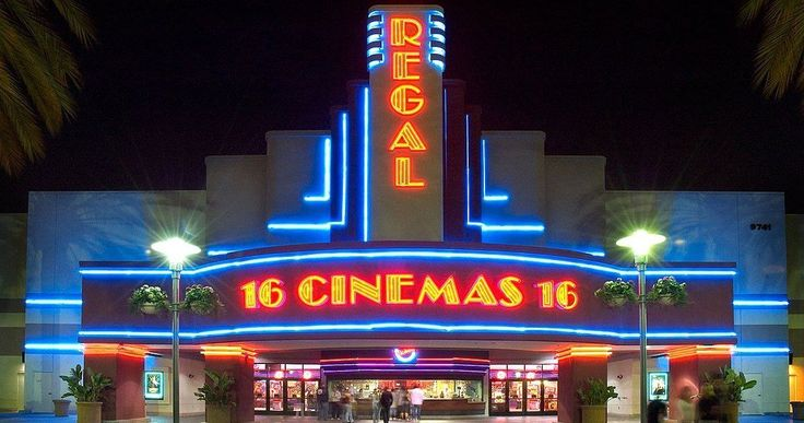Regal Cinemas Plans to Charge More for Blockbusters, Less for Bombs -- Regal Entertainment is proposing a surge in movie ticket prices that is causing some controversy amongst both theater owners and movie fans. -- http://movieweb.com/regal-cinemas-dynamic-ticket-pricing-plan/