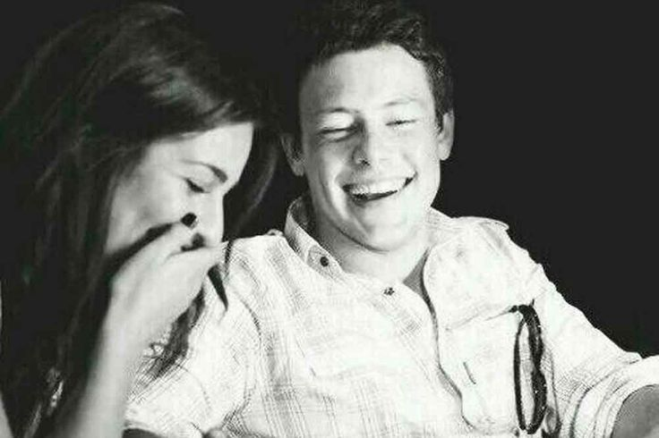 Cory Monteith birthday: Lea Michele posts moving tribute to Cory Monteith on his birthday...Glee