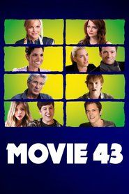 Movie 43 (2013) HD Quality from box office #Watch #Movies #Online #Free #Downloading #Streaming #Free #Films #comedy #adventure #movie#movies224.com #Stream #ultra #HDmovie #4k #movie #trailer #full #centuryfox #hollywood #Paramount #Pictures #WarnerBros #Marvel #MarvelComics#moviesonline #movieonlin #ultrahd