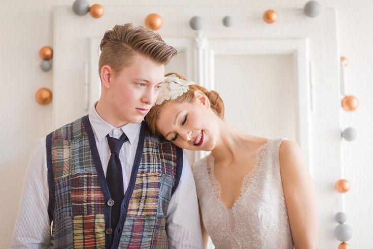 Hochzeit Gewinnen