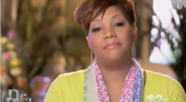 The Braxtons on Dr. Phil (FULL EPISODE) | Video - http://getmybuzzup.com/wp-content/uploads/2013/01/0179-600x330.jpg- http://gd.is/n6wNsH