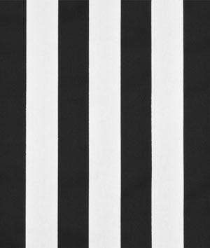 Shop Premier Prints Vertical Black/White Fabric at onlinefabricstore.net for $9.98/ Yard. Best Price & Service.