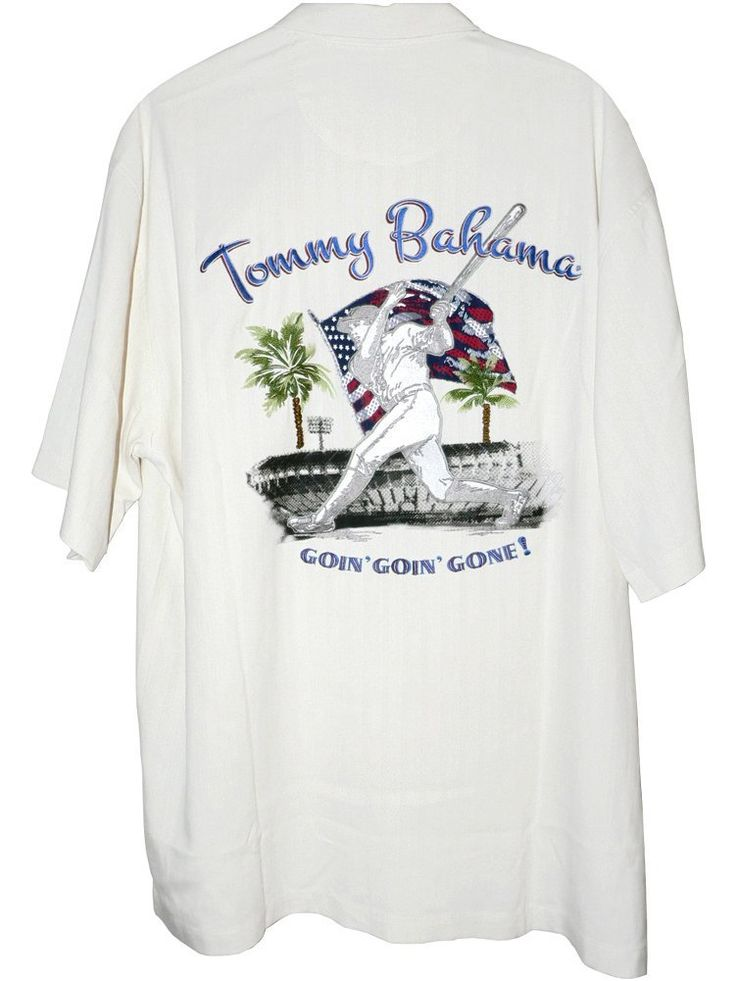 68 best tommy bahama embroidered camps images on pinterest for Tommy bahama embroidered silk camp shirt