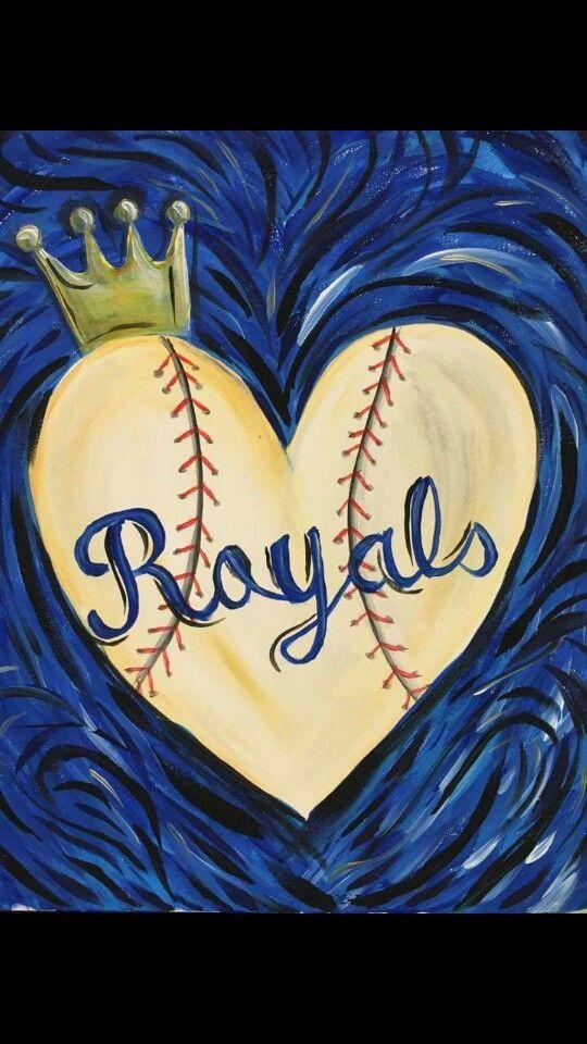 316 best KC ROYALS images on Pinterest | Kansas city, Kansas city ...