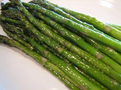 10 Favorite Side Dishes: Dishes Favorite, Olives Oil, 10 Side, Canola Oil, 10 Favorite, Asparagus Roasted, Carrots, Drinks, Vegetables Side Dishes