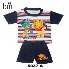 Baju Anak 5037 - Grosir Baju Anak Murah