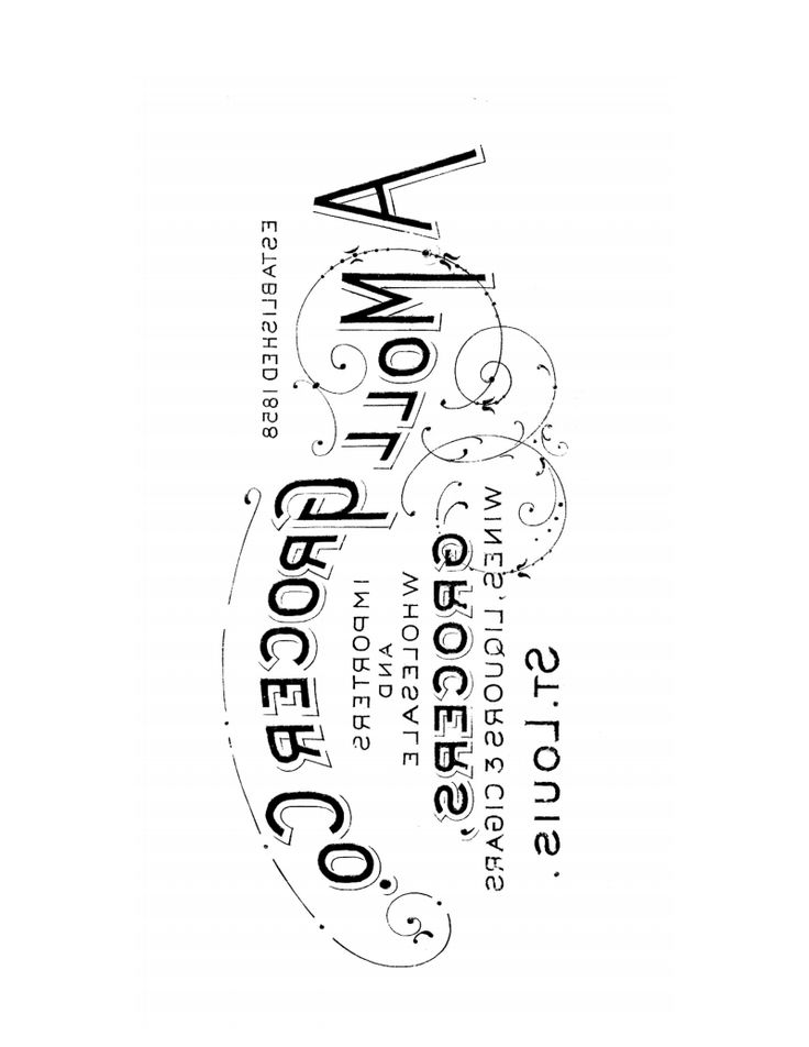 Vintage-Printable-Grocery-Sign-GraphicsFairy-DIY2.pdf