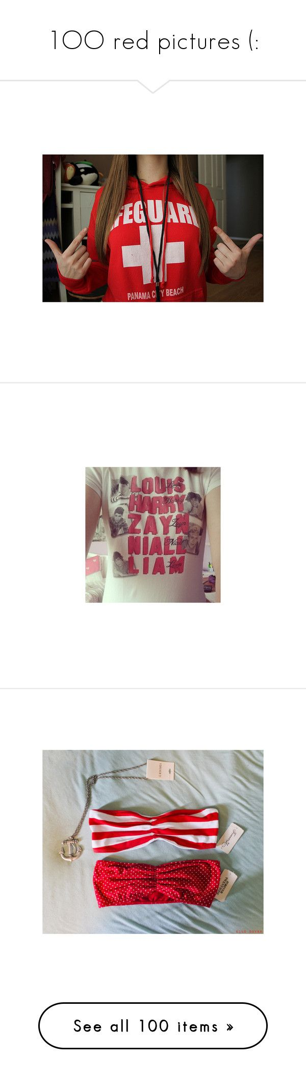 """""""1OO red pictures (:"""" by leah-weasley ❤ liked on Polyvore featuring pictures, red, photos, red pictures, icons, instagram, backgrounds, filler, pics and food"""