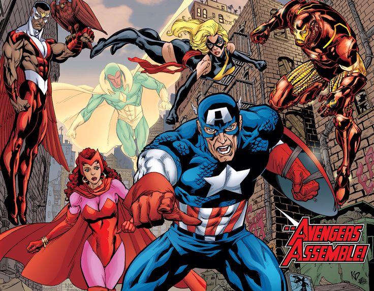 Avengers Pinterest: 737 Best Images About Avengers On Pinterest